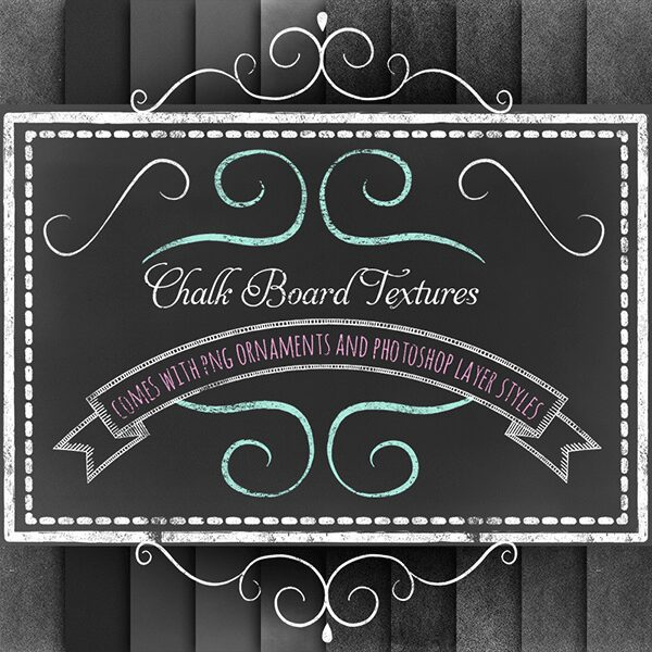 free_chalk_board_textures_2_600