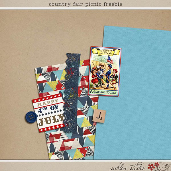 free_digital_scrapbooking_kit_countryfairpicnic