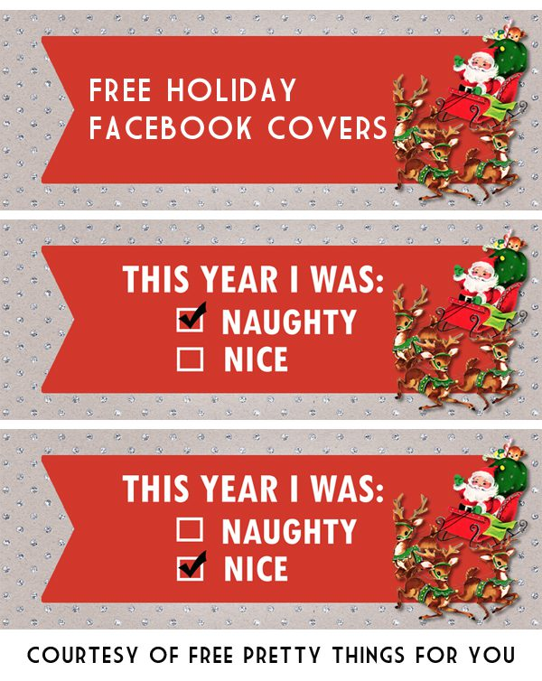 free-Christmas-facebook-covers-by fptfy