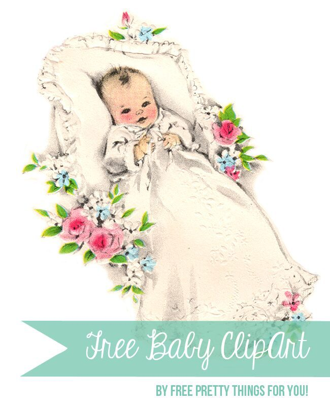 free-vintage-baby-clipart-by-fptfy
