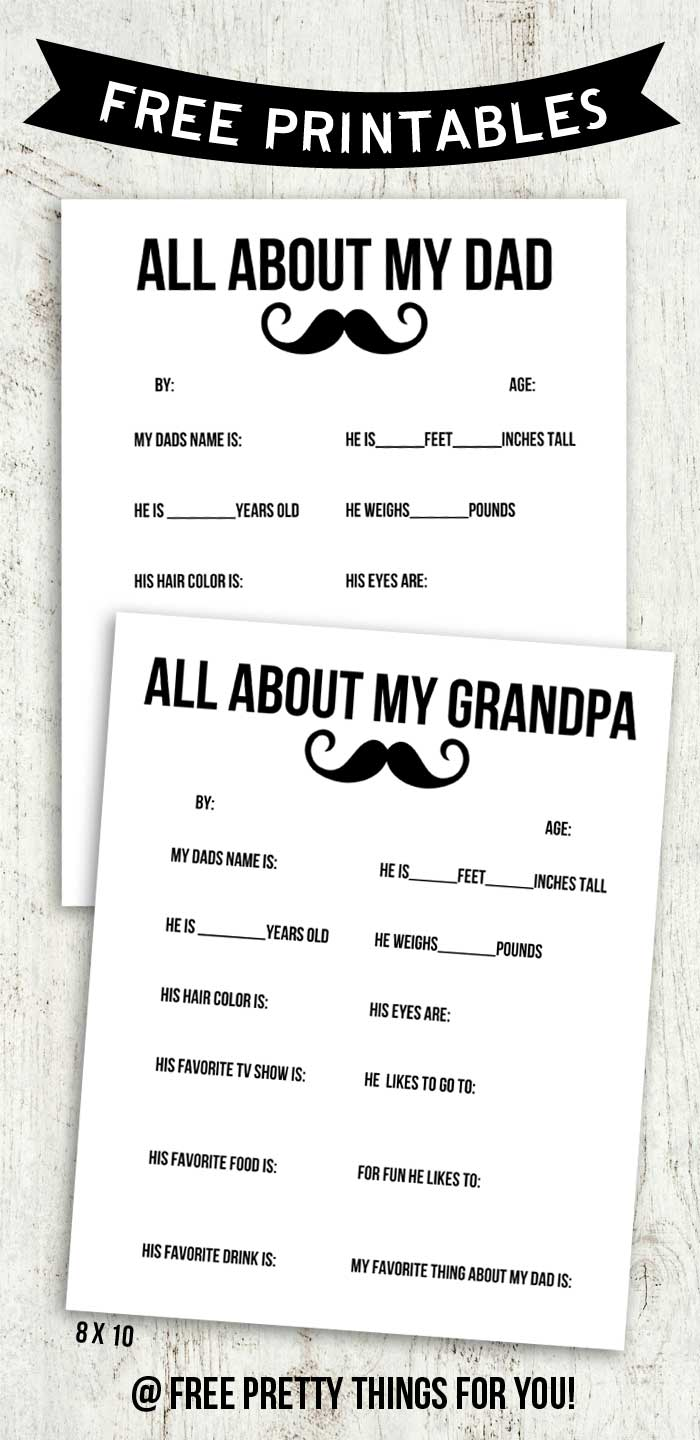 all-about-my-dad-free-printable-by-fptfy-1