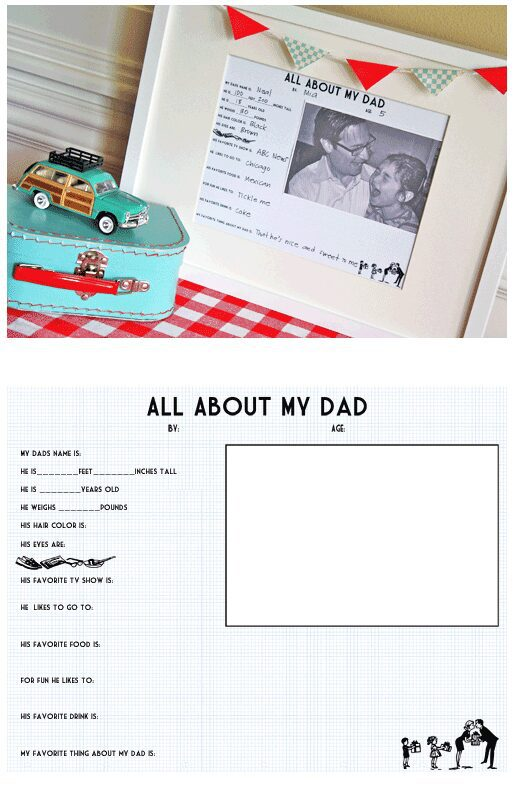 all-about-my-dad-free-printable-by-fptfy-6