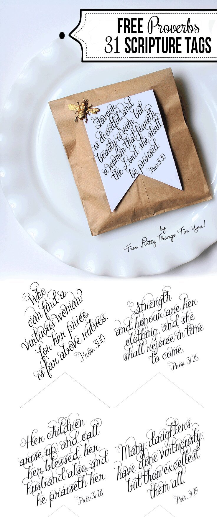 proverbs-31-free-scripture-church-printable-tags-by-FPTFY-1