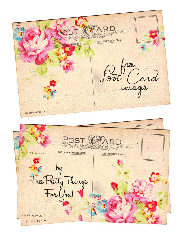 arts_and_crafts_free_floral_images_FPTFY_1