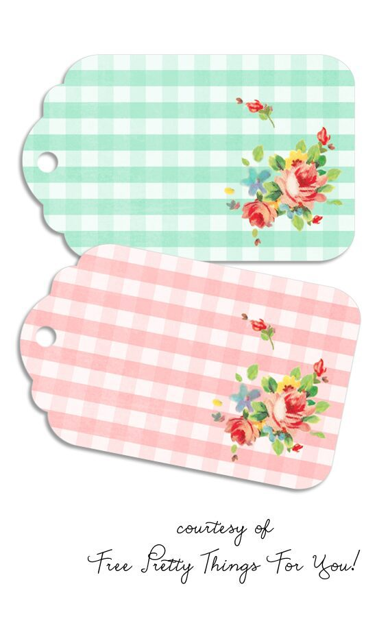 gift_tags_spring_FPTFY_1