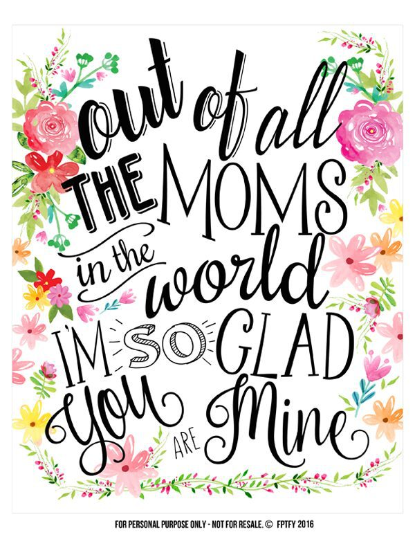 creative-mothers-day-gifts-Free-printable-FPTFY-600-2