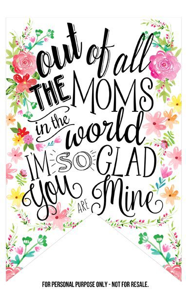 creative-mothers-day-gifts-Free-printable-FPTFY-600-3