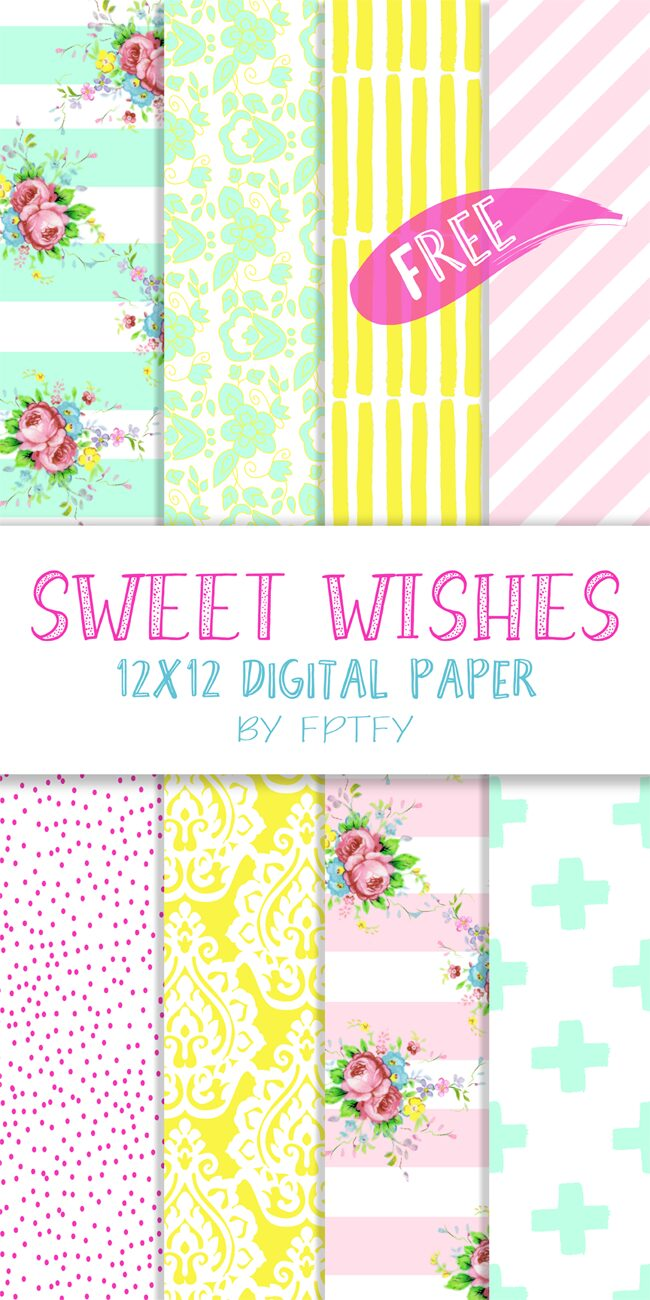 free-digital-paper-Sweet-Wishes-FPTFY-2