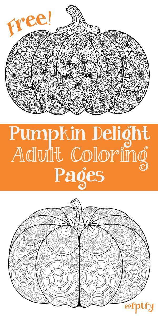 free-adult-coloring-printable-paes-punkin-fptfy-1